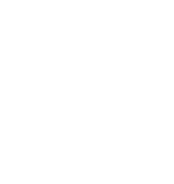 The Logo for Enchanted Flute
